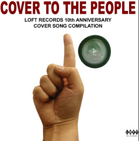 cover_to_the_people